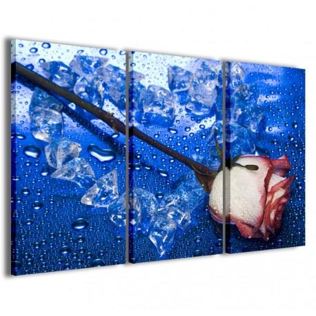 Love Flower 120x90 - 1