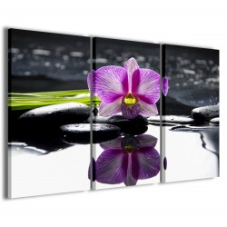 Orchidea Reflected II 120x90
