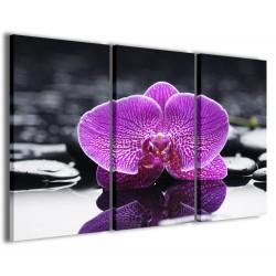 Orchidea Reflected III 120x90