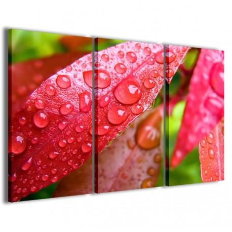 Red Rain 120x90 - 1