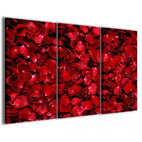 Red Rose Petals 120x90 - 1