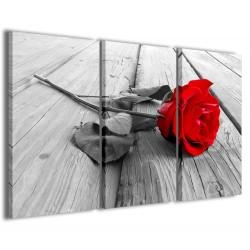 Rose Rose Wood 120x90