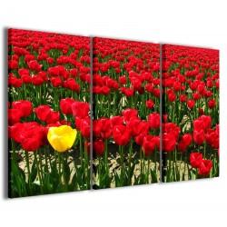 Singolar Tulips 120x90
