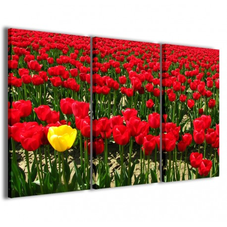 Singolar Tulips 120x90 - 1