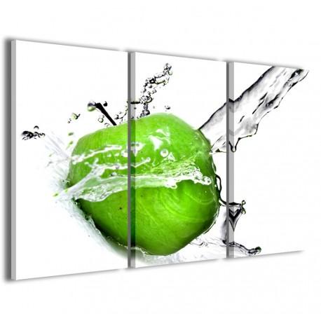Apple Green 120x90 - 1
