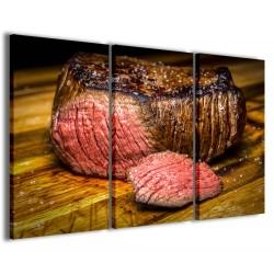 Arrosto di Carne 120x90