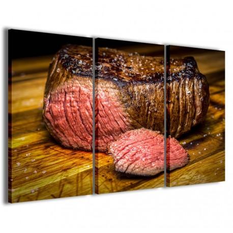 Arrosto di Carne 120x90 - 1