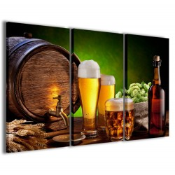 Beer Composition 120x90 - 1