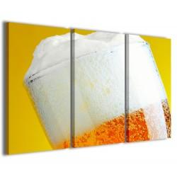Beer II 120x90