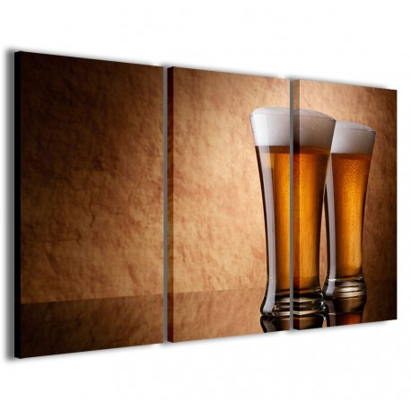Beer III 120x90 - 1