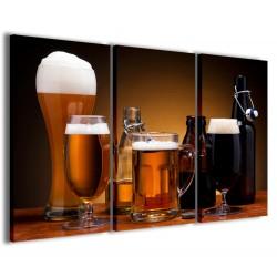 Beer IV 120x90