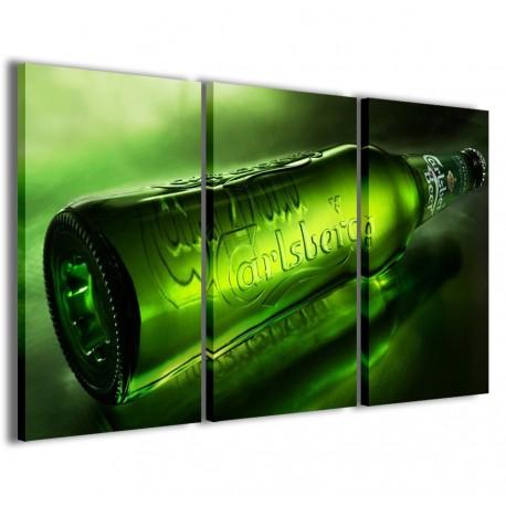 Beer V 120x90 - 1