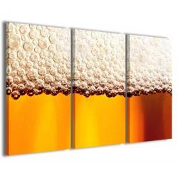 Beer VII 120x90