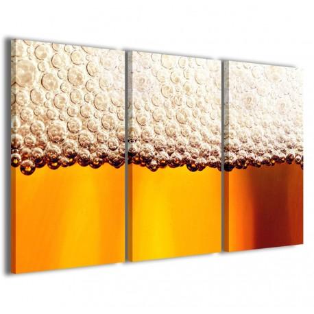 Beer VII 120x90 - 1
