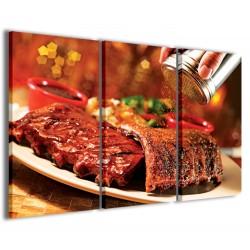 Carne I 120x90