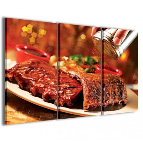Carne I 120x90 - 1