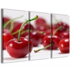 Cherries 120x90