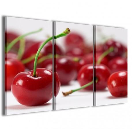 Cherries 120x90 - 1