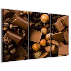Chocolate 120x90