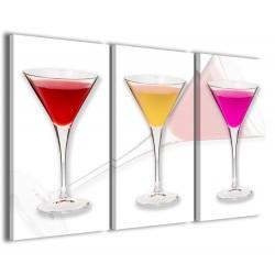 Color Drink 120x90