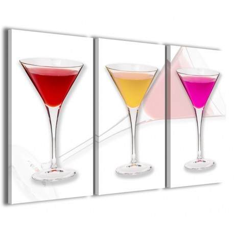 Color Drink 120x90 - 1