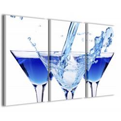 Crazy Drink II 120x90
