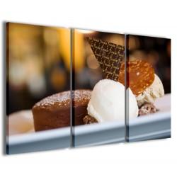 Dessert-only-date 120x90