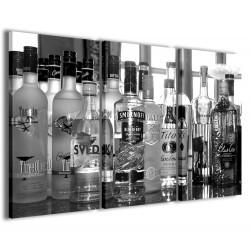 Drink Bar 120x90