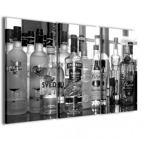 Drink Bar 120x90 - 1