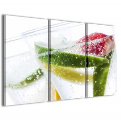 Drink Cocktail 120x90