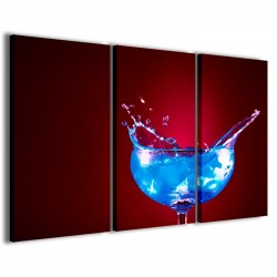 Flash Cocktail 120x90