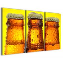 Frezer Beer 120x90