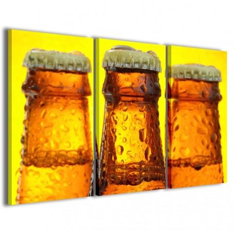 Frezer Beer 120x90 - 1