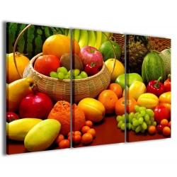 Fruit III 120x90