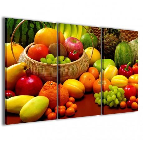 Fruit III 120x90 - 1