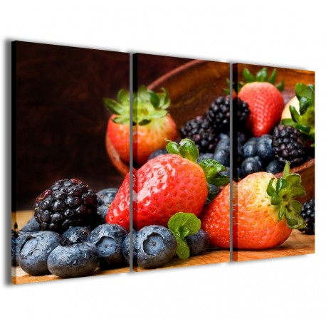 Fruit IV 120x90 - 1
