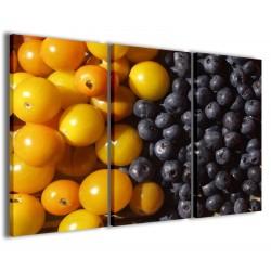 Grapes 120x90