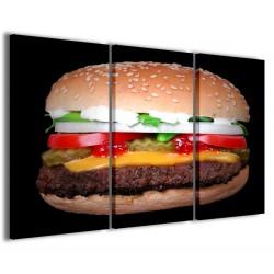 Hamburger 120x90