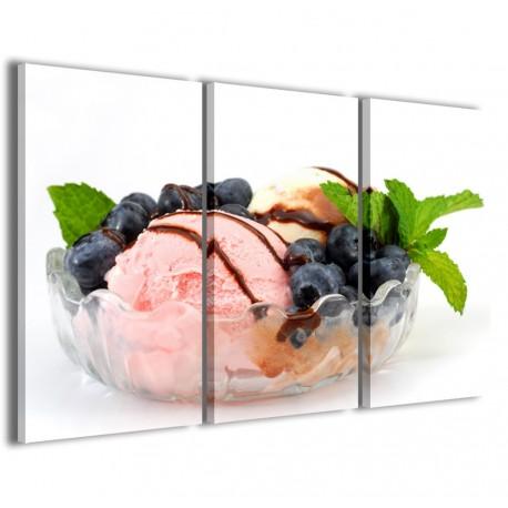 Ice Cream II 120x90 - 1
