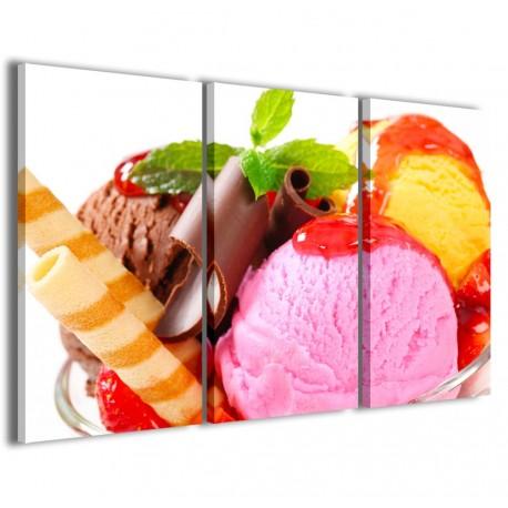 Ice cream IV 120x90 - 1