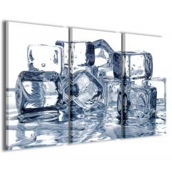 Ice Cube 120x90