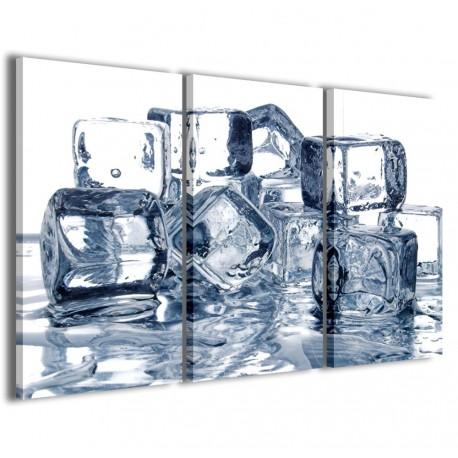 Ice Cube 120x90 - 1