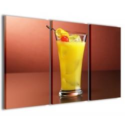Lemon Drink 120x90