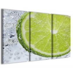 Lemon Refresh 120x90