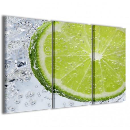 Lemon Refresh 120x90 - 1