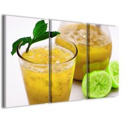 Lemonade 120x90
