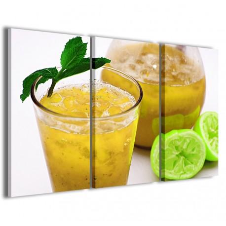 Lemonade 120x90 - 1
