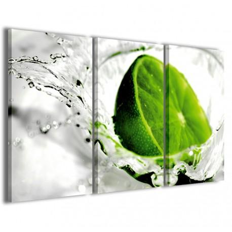 Lime 120x90 - 1