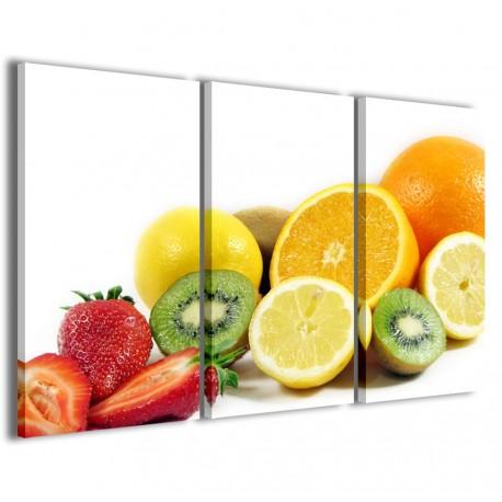 Mixed Fruit 120x90 - 1