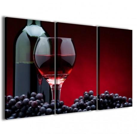 Most Wine 120x90 - 1